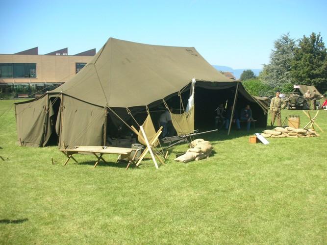 veigy 2007 camp4