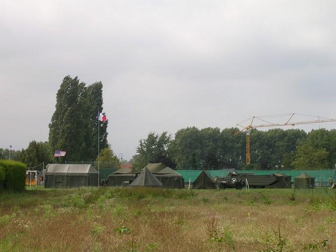 veigy 2007 camp2