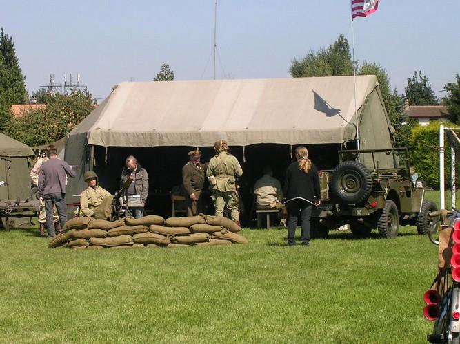 veigy 2007 camp3