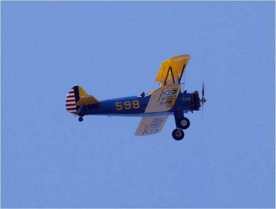 avion veigy 2007 2