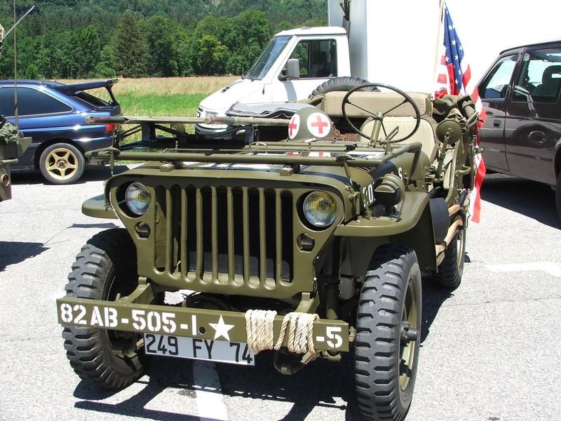 alexandre jeep
