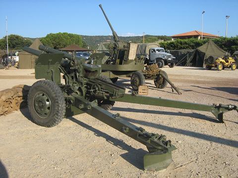 cavalaire 2008 commémorations debarquement de provence avm74 45