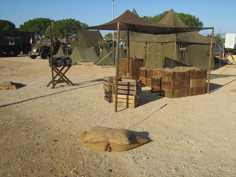 cavalaire 2008 commémorations debarquement de provence avm74 47