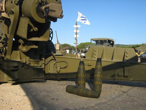 cavalaire 2008 commémorations debarquement de provence avm74 49