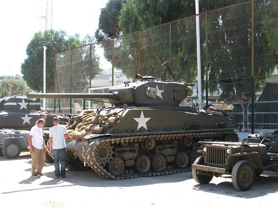 cavalaire 2008 commémorations debarquement de provence avm74 13