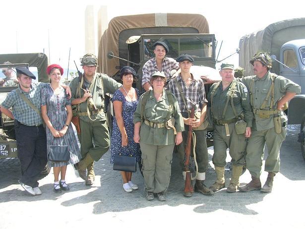 cavalaire 2008 commémorations debarquement de provence avm74 23