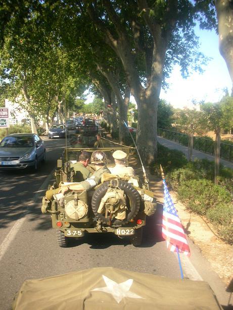 cavalaire 2008 commémorations debarquement de provence avm74 22