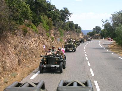 cavalaire 2008 commémorations debarquement de provence avm74 33