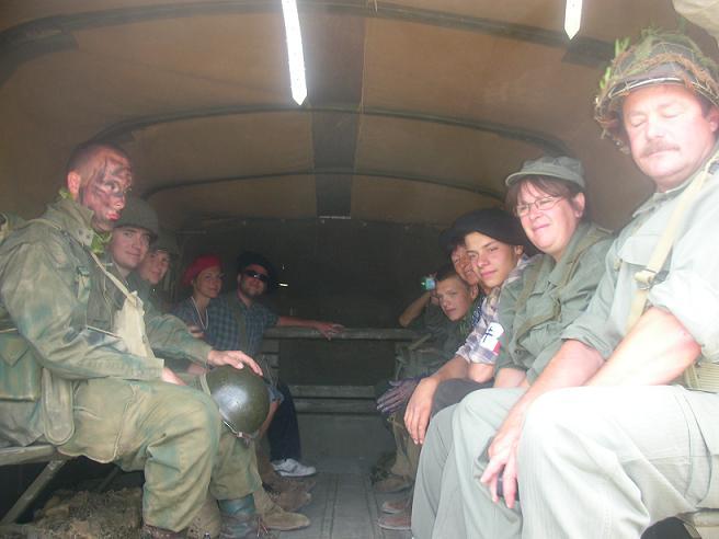 cavalaire 2008 commémorations debarquement de provence avm74 36