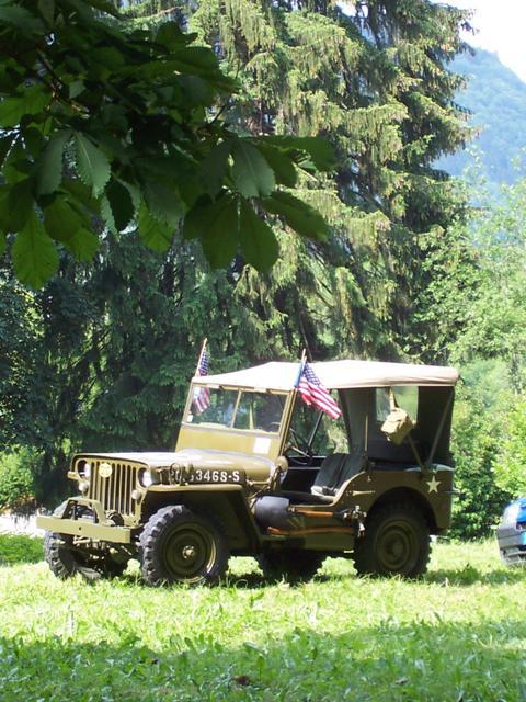 jeep bruno