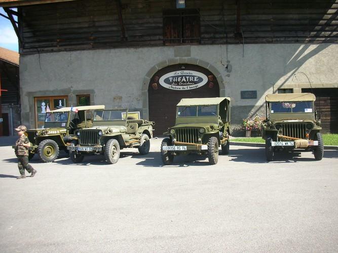 musée des pompier jeep2